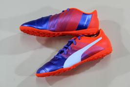 プーマ ジュニアサッカートレーニングシューズ ¥2,600103564 (318Z)