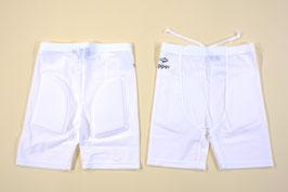 トッパー スパッツ ¥1,000 KPS01YS (505J)