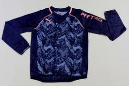 プーマ ウインドシャツ ¥2,000 654285 (47A)