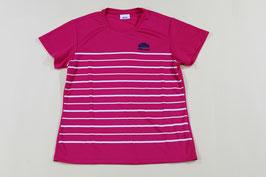 エレッセ レディスTシャツ ¥1,600 EW17165E (543B)