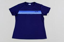 エレッセ レディスTシャツ ¥1,600 EW17166E (542P)