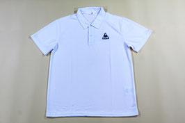 ルコック ポロシャツ ¥1,600 QB-712565 (43I)