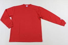 コンバース 長袖Tシャツ ¥700 CB28332  (24B)