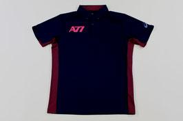 アシックス ボタンダウンシャツ ¥2,800 XA6207 (426P)