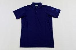 デサント ポロシャツ ¥3,900 DAT-4604 (427J)
