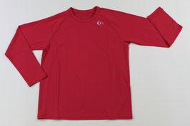 ゴールドウィン 長袖Tシャツ ¥1,900 3F45303  (23U)