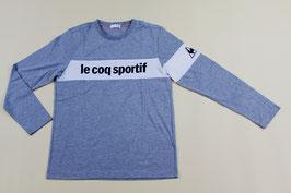 ルコック 長袖Tシャツ ¥2,900 QB-110463 (22Y)