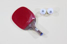 TSP 卓球ラケットジャイアントプロ140 ¥600 25380 (203Q)