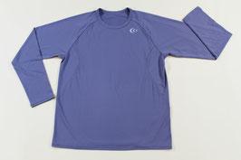 ゴールドウィン 長袖Tシャツ ¥1,900 3F45303  (23X)