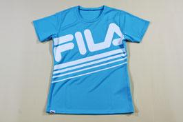フィラ レディスTシャツ ¥1,600 417-902 (99B)