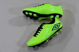 アンブロ ジュニアサッカースパイク ¥2,900 USA7617 (319G)
