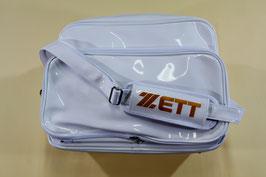 ゼット エナメルショルダーバッグ ¥2,900 BA513 (810J)