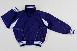 ゼット 少年用グランドコート ¥1,000 BOG820 (153U)