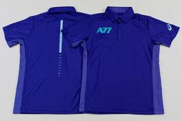 アシックス ボタンダウンシャツ ¥2,800 XA6207 (426Q)