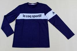 ルコック 長袖Tシャツ ¥2,900 QB-110463 (22Z)