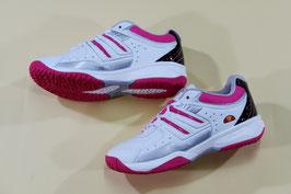 エレッセ テニスシューズ  ¥3,500 V-TN351 (282U)