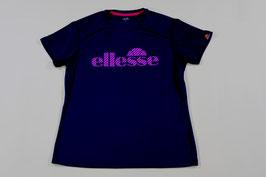 エレッセ レディスTシャツ ¥1,600 EW17161E (545E)