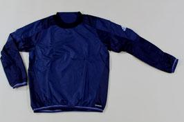 アディダス ジュニアウインドシャツ ¥2,900 ABQ76 (777K)
