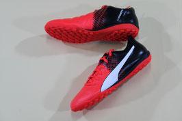 プーマ サッカートレーニングシューズ ¥3,900103588 (275E)