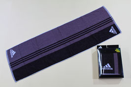 アディダス タオル ¥1,100 KBN50(204Q)