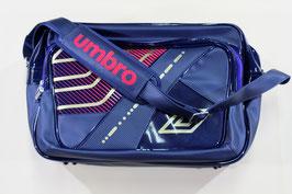 アンブロ ショルダーバッグ ¥3,900 UJA1657  (264Q)