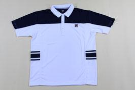 フィラ ポロシャツ ¥3,900 VM5245 (28R)
