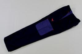 プーマ ジュニアナイロンカーゴパンツ ¥1,900 839781 (162N)
