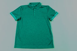 アディダス ポロシャツ ¥2,900 BBK19(43H)