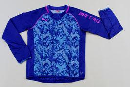 プーマ ウインドシャツ ¥2,000 654285 (47B)