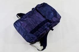 アンブロ デイパック ¥5,500 UJS1712 (241I)