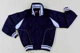 ゼット 少年用グランドコート ¥1,000 BOG820 (153X)