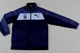 プーマ ジュニアジャケット ¥2,900 831112 (154I)