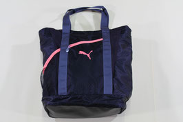 プーマ ショッピングバッグ ¥2,900 073806 (238T)