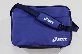 アシックス ショルダーバッグ ¥1,900 EBG356 (261N)