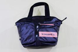ルコック トートバッグ ¥3,500 QA-676761 (295C)