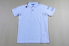 デサント ポロシャツ ¥3,900 DAT-4604 (427K)