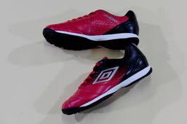 アンブロ ジュニアサッカートレーニングシューズ ¥2,900 UTS5604 (319D)