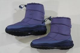 ザ・ノースフェイス ブーツ ¥7,900 NF51585 (283Z)