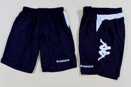 カッパ プラクティスパンツ ¥1,600 KF612SP01 (523K)