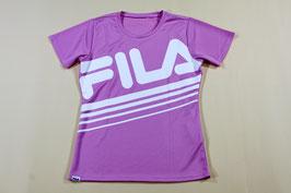 フィラ レディスTシャツ ¥1,600 417-902 (99E)
