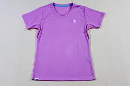 フィラ レディスワンポイントTシャツ ¥1,600 417-903 (102G)