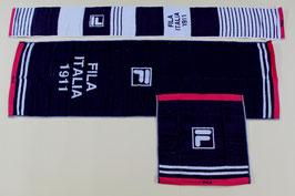 フィラ  タオル3点セット ¥1,900 VM9605  (830R)