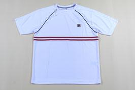 フィラ ゲームシャツ ¥2,900 VM5256 (34K)