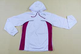 アシックス レディスパーカーウインドシャツ ¥1,900 XXL303  (121J)