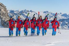 Ski-/ Snowboard Opening am 12./ 13. Dez. 2020 in Söll: Skiwelt Wilder Kaiser