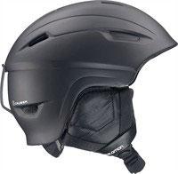 Modell Helme