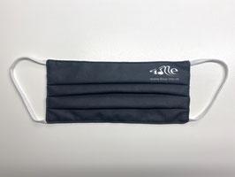 Mund-Nasen-Schutz Maske 4ME