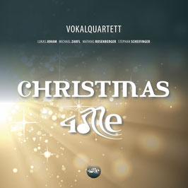 Christmas 4ME