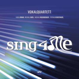 Sing 4ME