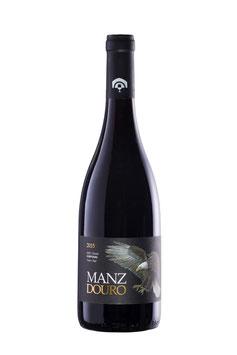 Manz - Douro